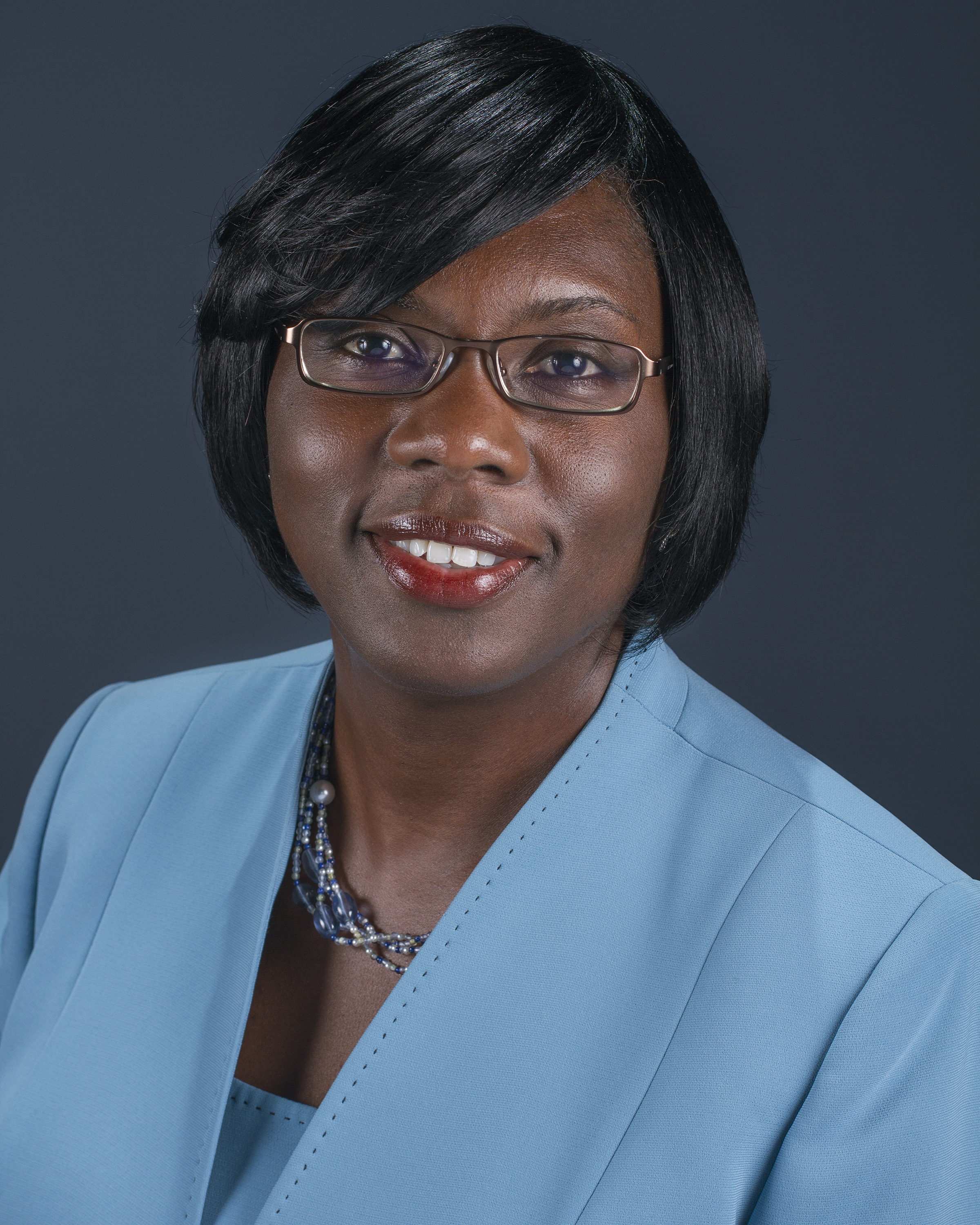Avril hall office relations 7